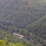 Adventures on the Gorge - Lodging Foto