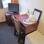 Photo de Hotel Sanada