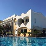 Photo of Hotel Terme Felix