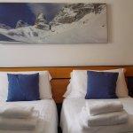 Photo of Albergo Delle Alpi