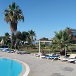 Photo of Club Serena Beach Hotel