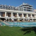 Photo of Palacio Estoril Hotel, Golf and Spa