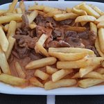 Photo of Restaurante O Forno
