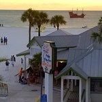 Palm Pavilion Inn照片