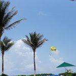 Photo of GR Solaris Cancun