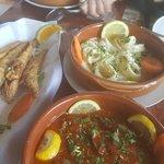 Photo of Estakouza Restaurant