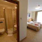 Photo of Hotel Alpejski