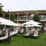 Photo of Hotel & Spa Cacciatori