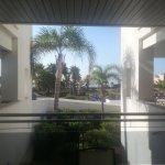 Photo of Hotel Fuerte Estepona