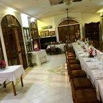 Photo of Restaurante Vineria El Sabor De Italia