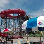 Photo of Elitch Gardens Theme Park