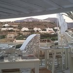 Photo of Paros Bay Hotel