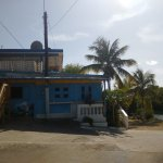 Culebra International Hostel 사진