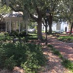 Foto de Savannah Historic District