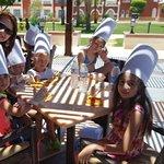 Photo of Sunrise Select Garden Beach Resort & Spa