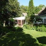 Zdjęcie Maison Et Jardin Monarde