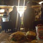 Photo of Ekim Burgers