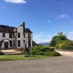 Photo of Gleddoch Hotel, Spa & Golf