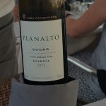 A nice white wine similar to Sauvignon Blanc