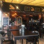 Vino's Restaurant Bar à Vin