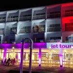 Foto di Club Jet Tours Alcudia