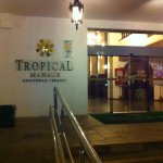 Foto de Tropical Manaus Ecoresort