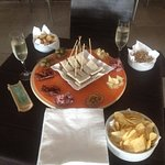 Foto de Eureka Palace Hotel Spa Resort