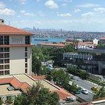 Photo de Divan Istanbul