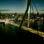 Foto de nhow Rotterdam