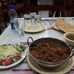Photo of Kabul Restaurant
