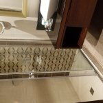 Foto de Elite World Istanbul  Hotel