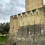 Photo of Castelo de S. Jorge