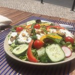 Photo of Restaurante Paulinha