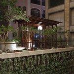Photo of Azure Hotel