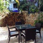 Foto di Natz Ti Ha Condominios
