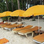 Photo de Victory Beach Resort