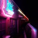 Blue Swallow Motel Φωτογραφία