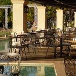 Foto de Atlantica Imperial Resort & Spa