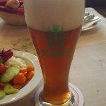 Steichele, Hotel Restaurant Weinstube Foto