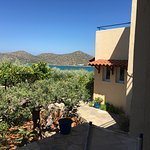 Elounda Heights Apartments and Studios Photo