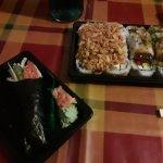 Photo of Hokkaido Sushi Bar