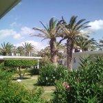 Creta Beach Hotel & Bungalows Foto