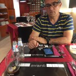 Photo of Pizzeria Avanti Benidorm