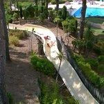 Pierre & Vacances Village Club Cap Esterel Foto