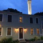Foto di The Provincetown Hotel at Gabriel's