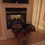 Foto de The Provincetown Hotel at Gabriel's