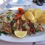 Photo of Simos Taverna