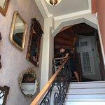 Foto de Sweet Home Hotel