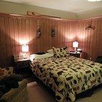 Photo de Fortune's Madawaska Valley Inn