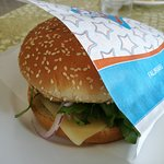 Photo of Star Fast Food